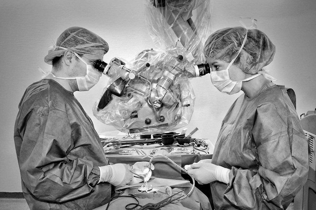 Neurochirurgie-BandscheibenOP-MG-6089.jpg