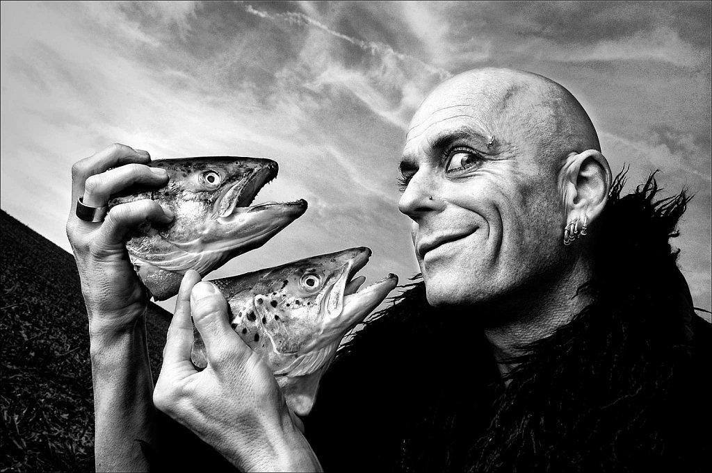 Fische-Hannes.jpg