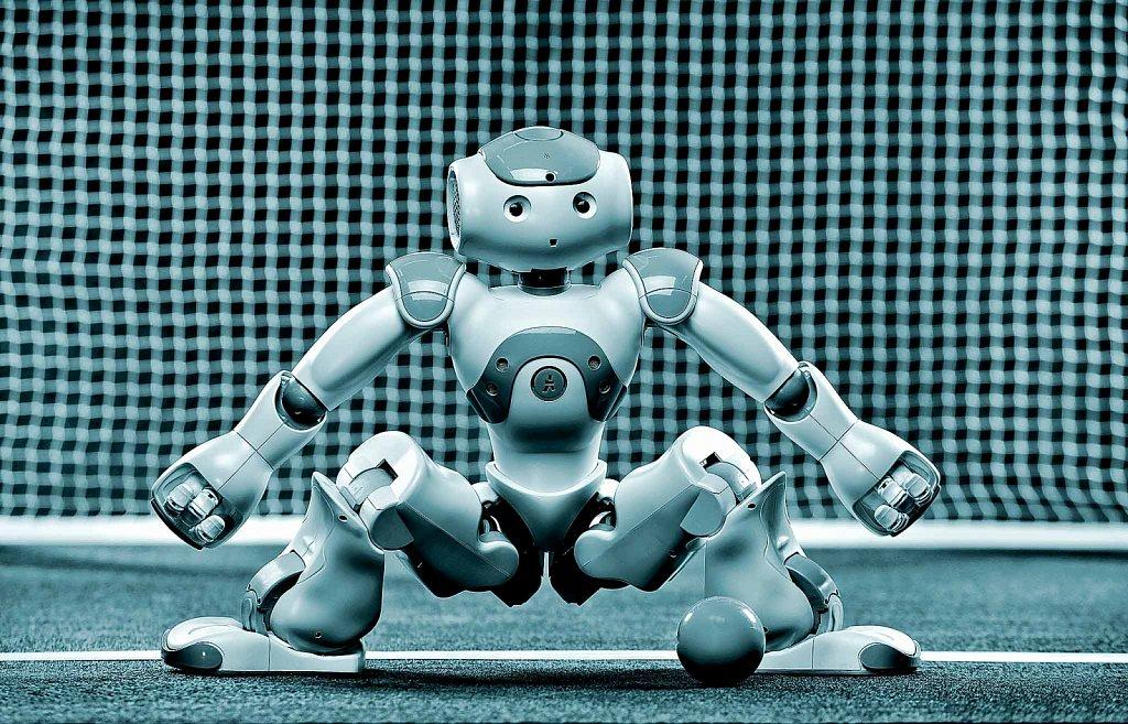 roboter-2.jpg
